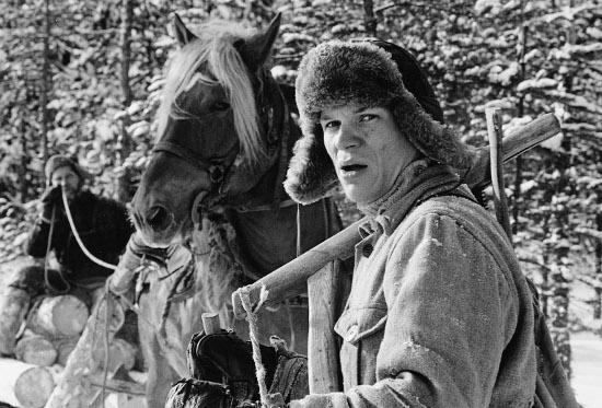 suomalaiset elokuvat ilmaiseksi netissä Alajarvi