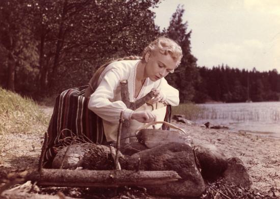 eino leino tunnetuimmat runot Vantaa