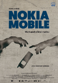 nokiamobilejuliste