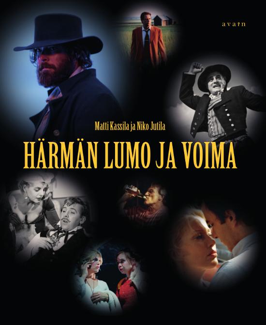 kotimaiset elokuvat 2014 Loviisa