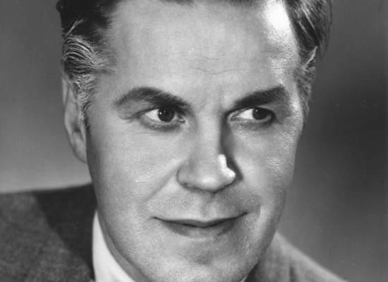 kuuluisin suomalainen näyttelijä