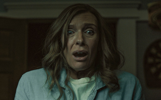 hereditary1still