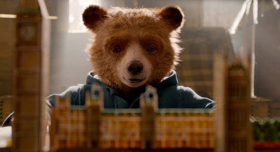 paddington2still1