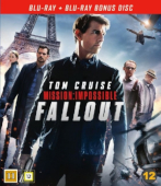 missionimpossible6bd