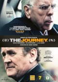 thejourneydvd