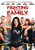 fightingwithmyfamilydvd