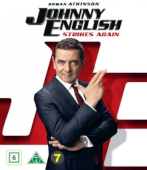 johnnyenglish3bd