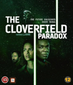 thecloverfieldparadoxbd