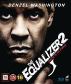 theequalizer2bd