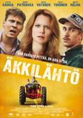Uusimmat suomalaiset elokuvat