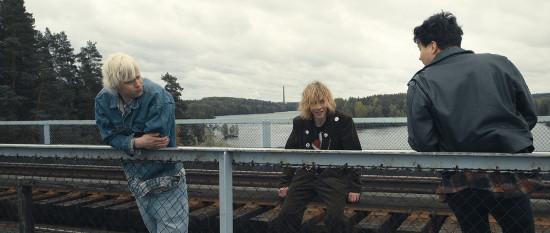 Teit meistä kauniin oli viikonlopun katsotuin elokuva - Elokuvauutiset.fi