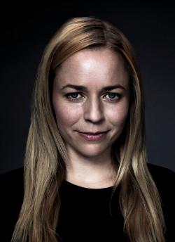 Tuntemattoman sotilaan loput näyttelijävalinnat julki - Elokuvauutiset.fi