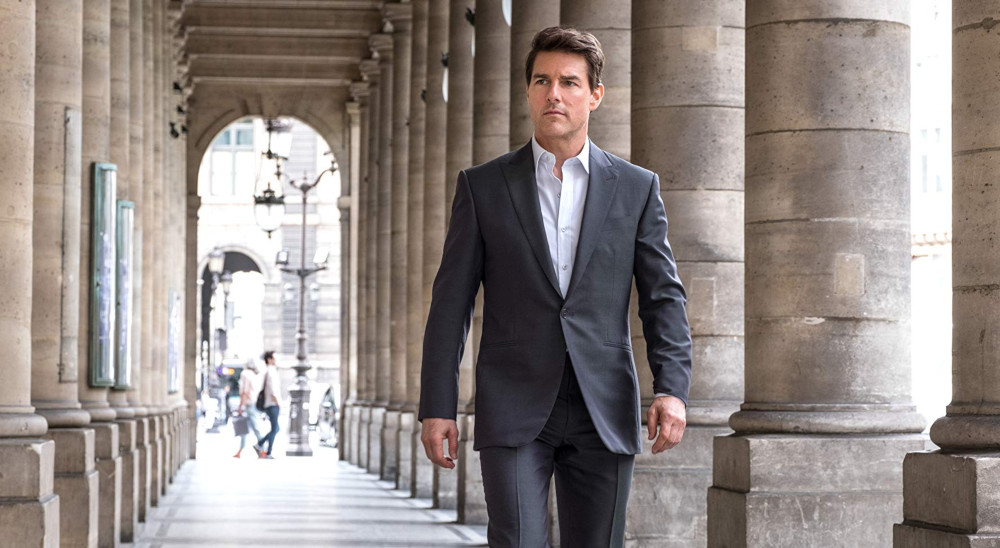 missionimpossible6still2
